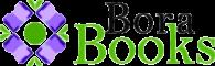 Bora Books